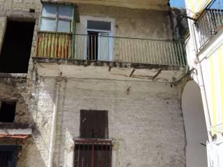 Foto - Bilocale via Caprera 10, Caivano