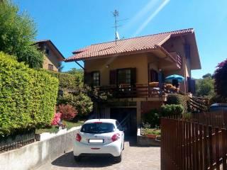 Foto - Villa, buono stato, 200 mq, Nava, Colle Brianza