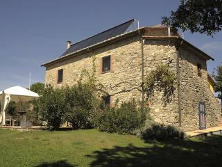 Foto - Villa, ottimo stato, 260 mq, Semproniano