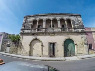 Foto - Rustico / Casale 178 mq, Miggiano