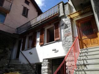 Foto - Appartamento via alla fonte, Sant'agata, Cannobio
