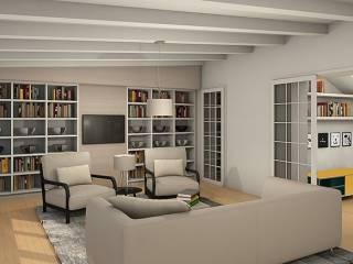 Foto - Casa indipendente 150 mq, ottimo stato, Padova