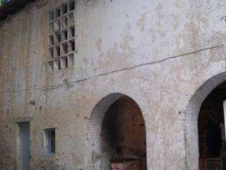 Foto - Rustico / Casale, da ristrutturare, 480 mq, La Lima, San Marcello Piteglio