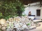 Villa Affitto Anacapri
