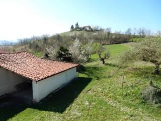 Foto - Rustico / Casale, da ristrutturare, 270 mq, Ciglie'