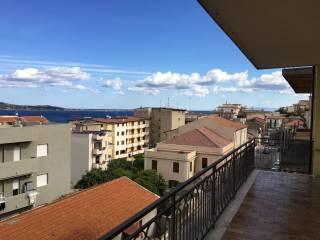 Foto - Appartamento via Nazionale 273, Villa San Giovanni