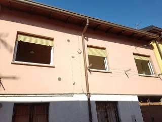 Foto - Trilocale via Scalabrini 128, Cermenate