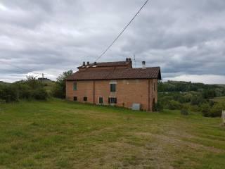 Foto - Rustico / Casale, da ristrutturare, 250 mq, Fontanile
