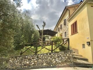 Foto - Casa indipendente 84 mq, buono stato, Santa Maria del Giudice, Lucca