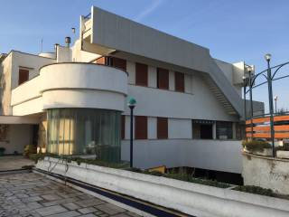 Foto - Villa, buono stato, 35 mq, Tor San Lorenzo Lido, Ardea