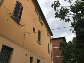 Foto - Bilocale da ristrutturare, primo piano, Arcoveggio, Bologna