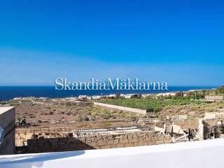 Foto - Villa, nuova, 132 mq, Adeje