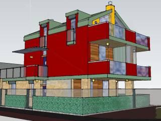 Foto - Terreno edificabile residenziale a San Mauro Torinese