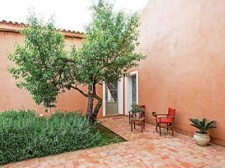 Foto - Villa, nuova, 140 mq, Lido Fiori, Menfi