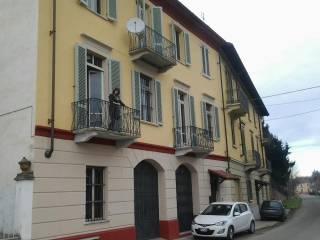 Foto - Palazzo / Stabile Casale Bossoleto 12, Rocchetta Tanaro