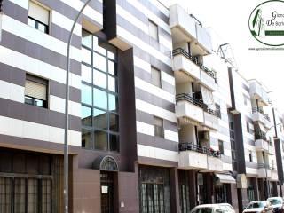 Foto - Appartamento viale Giuseppe Di Vittorio 62, Grottaglie