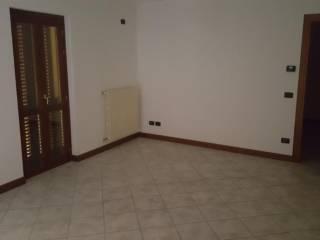 Foto - Bilocale ottimo stato, primo piano, Carmine, Brescia