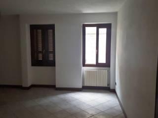 Foto - Bilocale ottimo stato, secondo piano, Carmine, Brescia