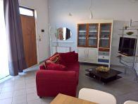 Foto - Monolocale via A.Vespucci, Montevarchi