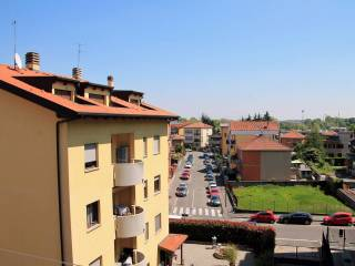 Foto - Bilocale via Tevere 31, Sesto San Giovanni