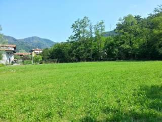Foto - Terreno edificabile residenziale a Grignasco