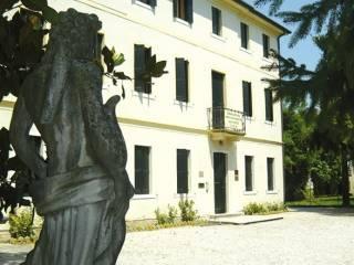 Immobile Affitto Monastier di Treviso