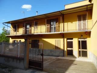Foto - Villa, buono stato, 189 mq, Calliano