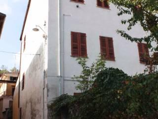 Foto - Rustico / Casale, da ristrutturare, 276 mq, Mombello Monferrato
