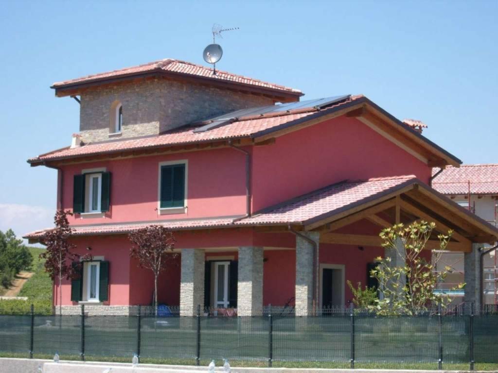 foto SS100917 [Risoluzione del desktop] Casa indipendente Roccagrimalda, Rocca Grimalda