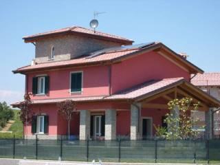 Foto - Casa indipendente Roccagrimalda, San Giacomo, Rocca Grimalda