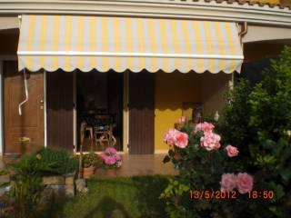 Foto - Bilocale via Paolo Sarpi, Settimo San Pietro