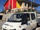 Villetta a schiera Vendita Porto Recanati