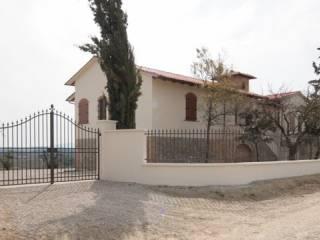 Foto - Appartamento Strada Provinciale 127 40, San Gimignano