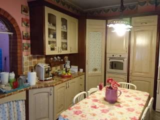 Foto - Appartamento via Catania 135, Adrano
