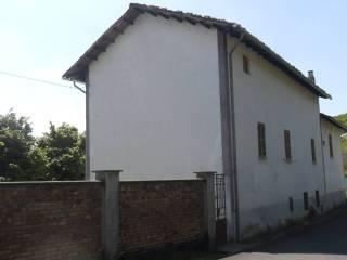 Foto - Rustico / Casale, da ristrutturare, 240 mq, Castel San Pietro, Camino