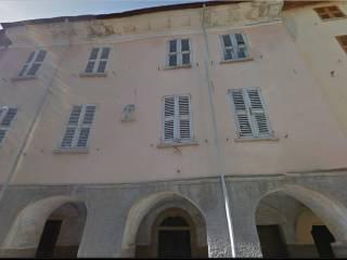 Foto - Palazzo / Stabile corso Roma, Spigno Monferrato