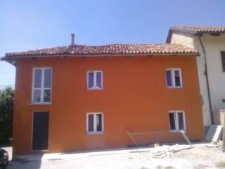 Foto - Villa, buono stato, 95 mq, Villa, Isola d'Asti