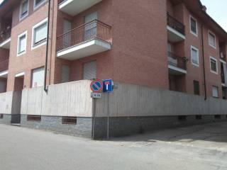 Foto - Quadrilocale corso Riddone 20, Corneliano d'Alba