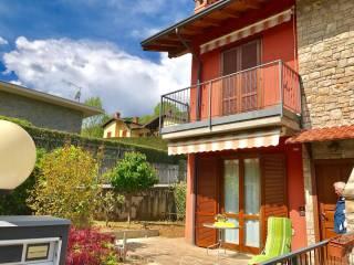 Photo - 2-room flat via Tribulina 6, Spinone al Lago