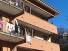 Appartamento Vendita Cicagna