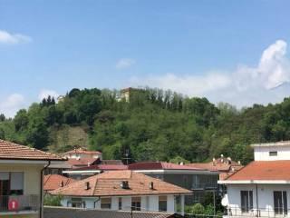 Foto - Appartamento ottimo stato, secondo piano, Castellamonte