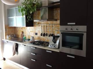 Foto - Appartamento viale Torino, Vignole Borbera