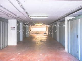 Foto - Box / Garage via Nazario Sauro, Formello