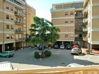 Foto - Appartamento buono stato, piano rialzato, Santa Sabina, Ellera, Perugia