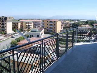 Foto - Appartamento via Sandro Pertini, Melito Di Napoli