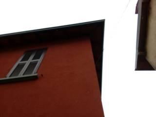 Foto - Appartamento via Antonio Ghislanzoni 18, Civiglio, Como