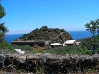 Foto - Rustico / Casale Strada Perimetrale dietro Isola 340, Tracino, Pantelleria