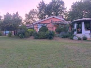 Foto - Villa, ottimo stato, 210 mq, Introdacqua