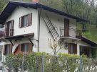Villa Vendita Robilante