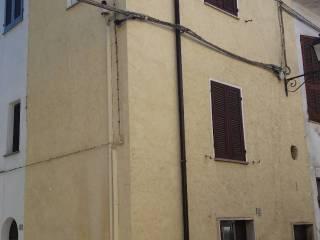 Foto - Casa indipendente via dei Martiri 10, Tassarolo